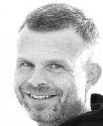 ÖbVI Christian Jänicke